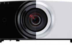 JVC DLA-X500–лучший кино проектор 2014!